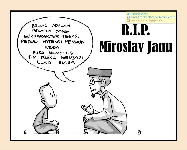 Miroslav Janu
