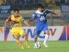 foto-persib-bandung-vs-sriwijaya-menpora-cup-2013-asri-sim_1265