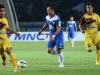foto-persib-bandung-vs-sriwijaya-menpora-cup-2013-atep-sim_1405