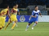 foto-persib-bandung-vs-sriwijaya-menpora-cup-2013-atep-sim_1416