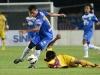 foto-persib-bandung-vs-sriwijaya-menpora-cup-2013-hilton-sim_1444