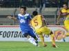 foto-persib-bandung-vs-sriwijaya-menpora-cup-2013-kenji-sim_1244