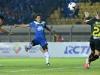 foto-persib-bandung-vs-sriwijaya-menpora-cup-2013-kenji-sim_1252