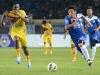 foto-persib-bandung-vs-sriwijaya-menpora-cup-2013-kenji-sim_1378