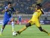 foto-persib-bandung-vs-sriwijaya-menpora-cup-2013-m-ridwan-sim_1270