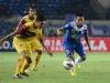 foto-persib-bandung-vs-sriwijaya-menpora-cup-2013-m-ridwan-vs-isnan-sim_1228