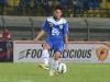 foto-persib-bandung-vs-sriwijaya-menpora-cup-2013-sigit-sim_1451