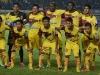 foto-persib-bandung-vs-sriwijaya-menpora-cup-2013-sim_1199