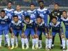foto-persib-bandung-vs-sriwijaya-menpora-cup-2013-sim_1217