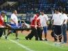 foto-persib-bandung-vs-sriwijaya-menpora-cup-2013-sim_1437