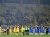 foto-persib-bandung-vs-sriwijaya-menpora-cup-2013-sim_1530