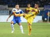 foto-persib-bandung-vs-sriwijaya-menpora-cup-2013-supardi-sim_1461