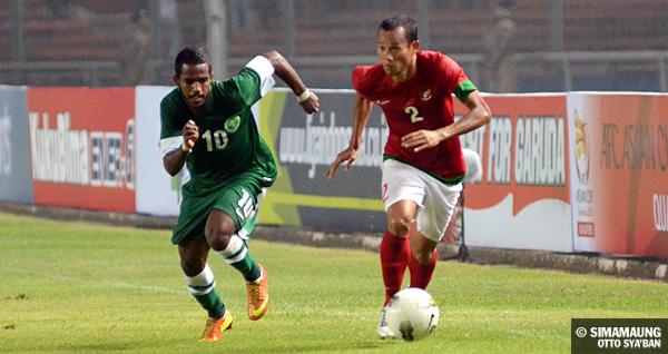 indonesia-vs-arab-saudi-2013-SIM_6309