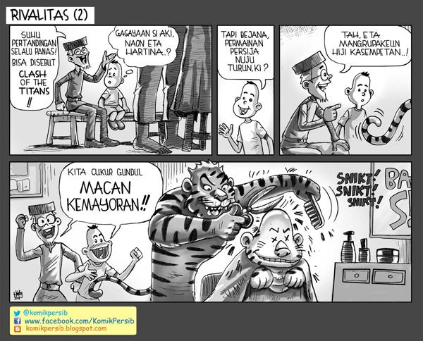 komik9-rivalitas-page2