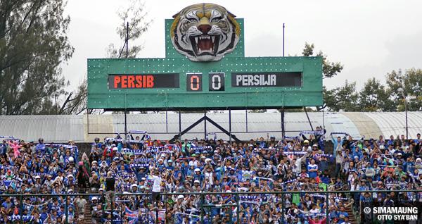 Jadwal Persib Vs Persiwa: Simamaung.com » Stadion