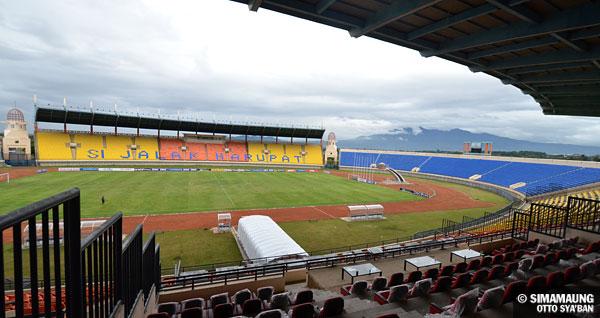 stadion-si-jalak-harupat-SIM_4130
