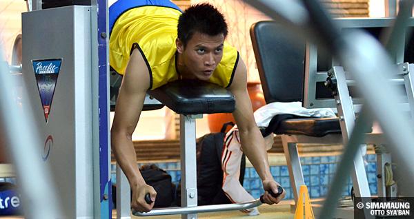 foto-persib-bandung-latihan-fitness-sahar-SIM_6311
