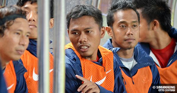 indonesia-vs-arab-saudi-2013-SIM_6209
