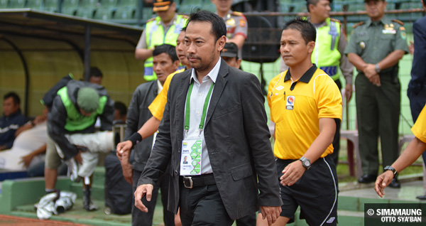 Jadwal Persib Vs Persiwa: Persib Bandung Berita Online