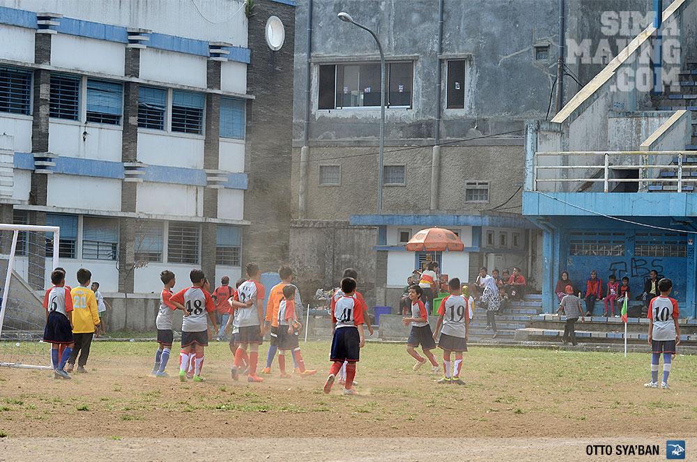 foto-kompetisi-u12-pengcab-pssi-SIM_2559