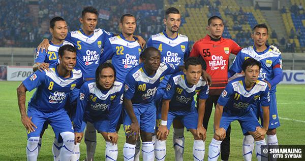 foto-persib-bandung-vs-malaysia-u23-menpora-cup-2013-SIM_0650