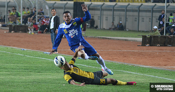 foto-persib-bandung-vs-malaysia-u23-menpora-cup-2013-firman-SIM_0749