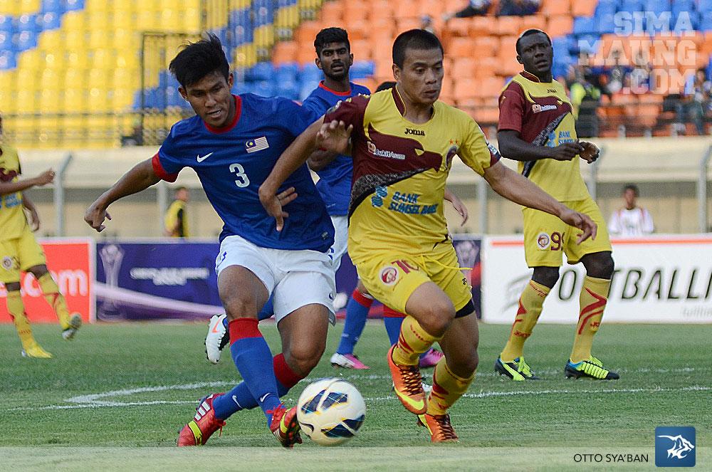 Tantan-Sriwijaya-FC-SIM_1619