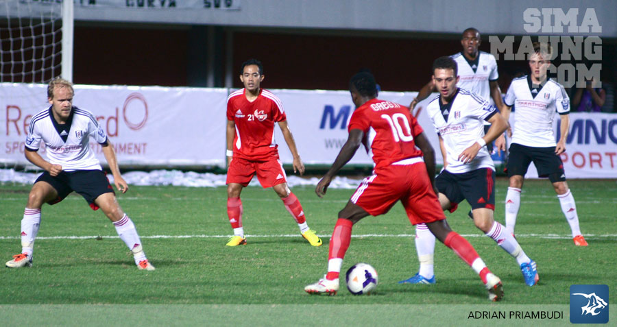 foto-indonesia-xi-vs-fulham-u21-greg-1