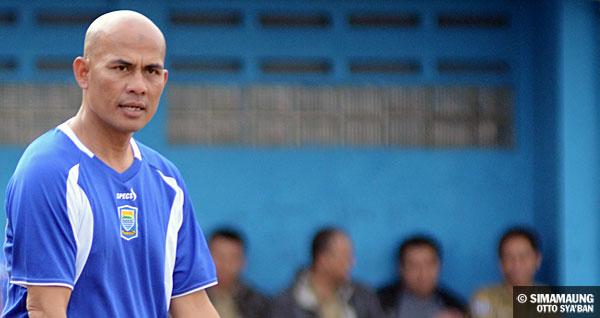 foto-liga-ngabuburit-2012-SIM_0288