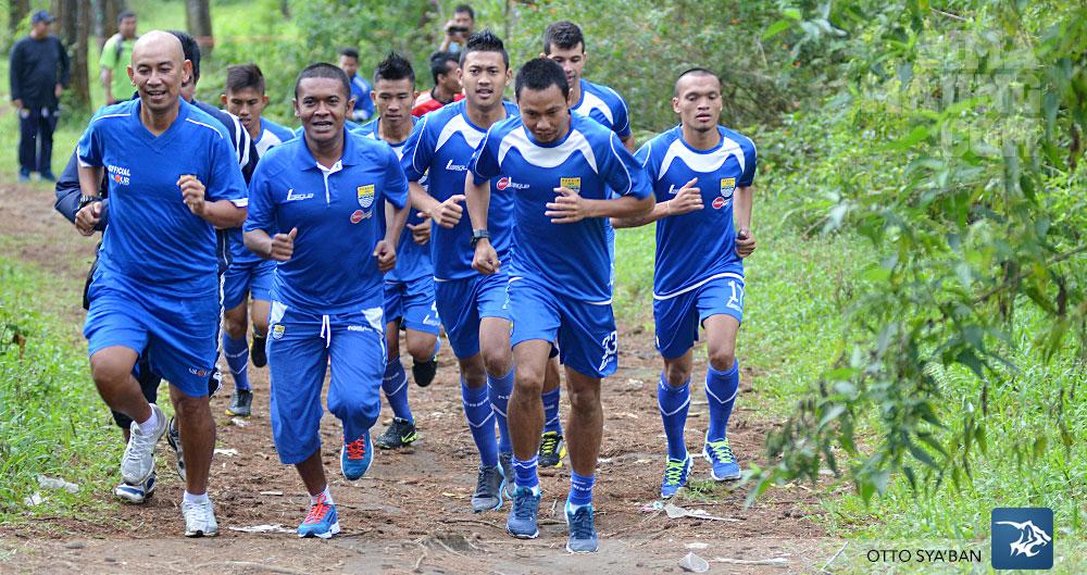 Persib Bandung Berita Online - simamaung.com » Dua Pekan ...