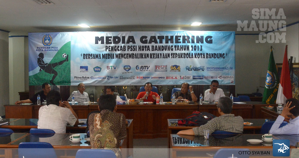 foto-persib-bandung-media-gathering-PSSI-SIM_5482