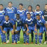 Persib Bandung Berita Online | simamaung.com » Pindah Lagi, Persib Akan Main di Bangkalan