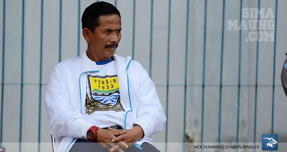 foto-persib-bandung-vs-persebaya-jajang-nurjaman-SIM_0995