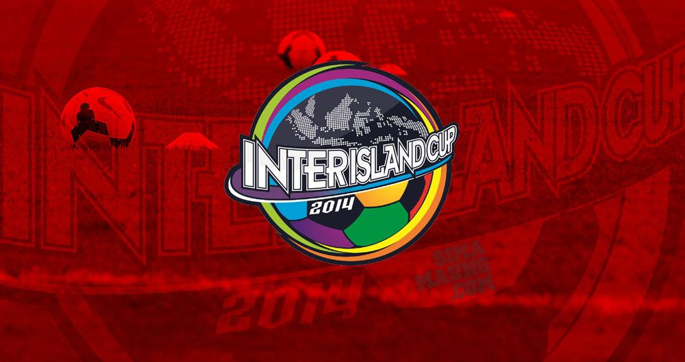 IIC-2014-merah