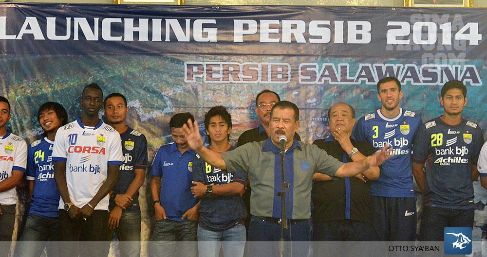 foto-persib-bandung-launching-tim-2014-SIM_7967