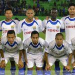 Image Result For Tv Online Indosiar