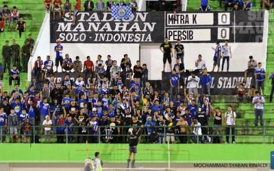 Image Result For Penyisihan Piala Presiden