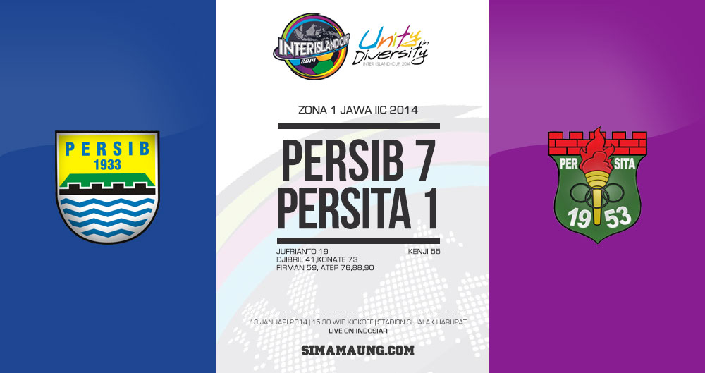 iic-2014-hasil-2-featured-persib-persita