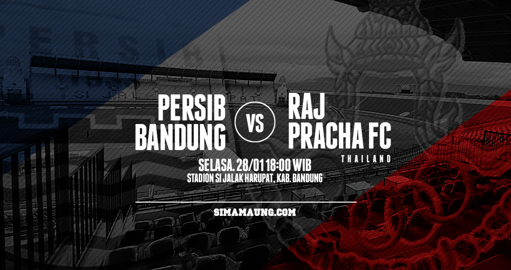 persib-vs-raj-jadwal-featured