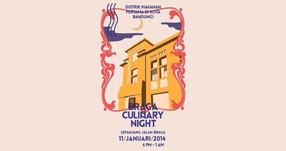 simamaung-braga-cullinary-Poster-polos-01