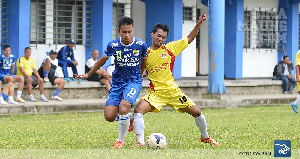 foto-persib-bandung-vs-rahayu-ujicoba-agung-SIM_3913
