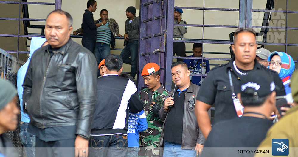 foto-persib-bandung-vs-sriwijaya-LSI-2014-SIM_8674