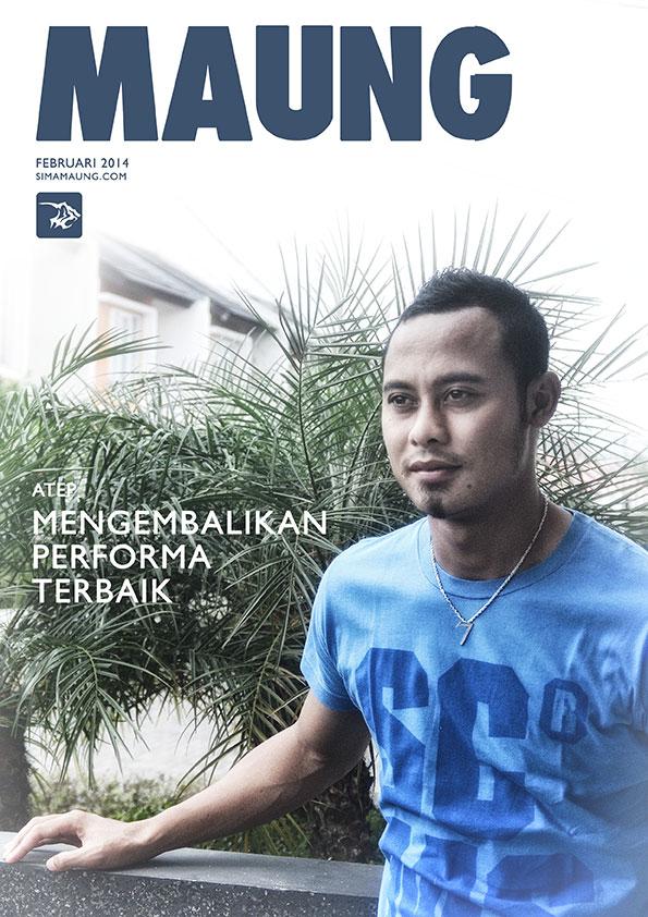 Persib Bandung Berita Online - simamaung.com » MAUNG ...