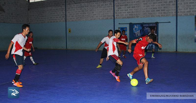 foto-persib-bandung-rudiyana-dan-taufiq-futsal-IMG_5992