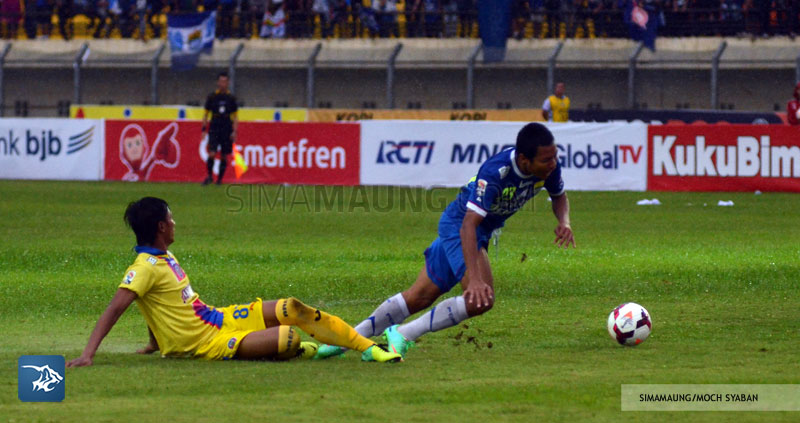 Image Result For Arema Fc Vs