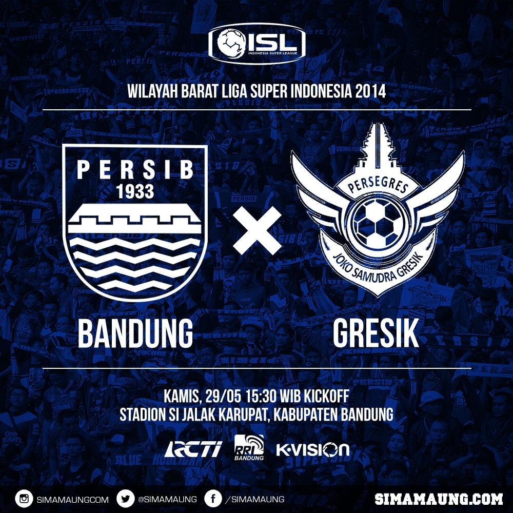 ISL-2014-shared-jadwal-persib-gresik