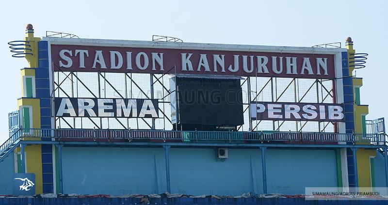 foto-persib-ujicoba-kanjuruhan-2014-SIM_5822