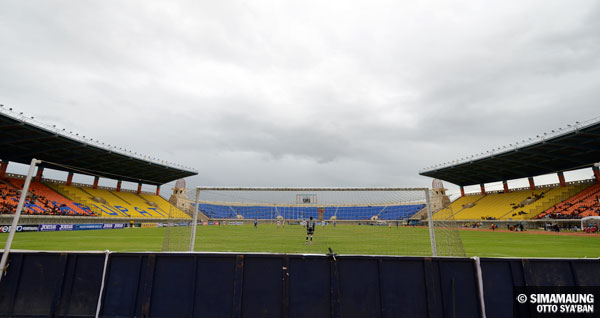 stadion-si-jalak-harupat-SIM_3994