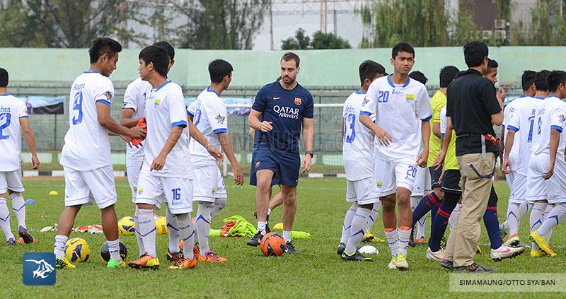 foto-persib-bandung-u21-fc-barcelona-coaching-clinic-SIM_9755