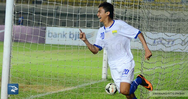 foto-persib-u21-vs-sriwijaya-u21-SIM_9487